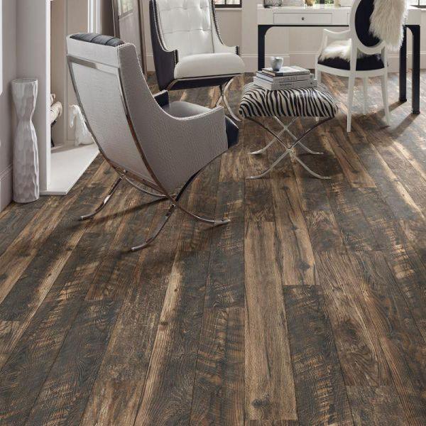 Sàn gỗ cao cấp0