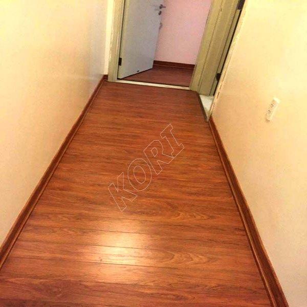 Sàn gỗ việt nam0