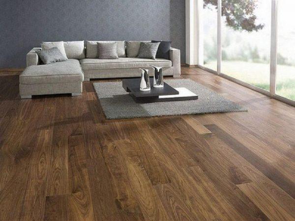 Sàn gỗ Malaysia1
