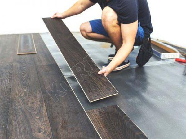 Sàn gỗ Malaysia3