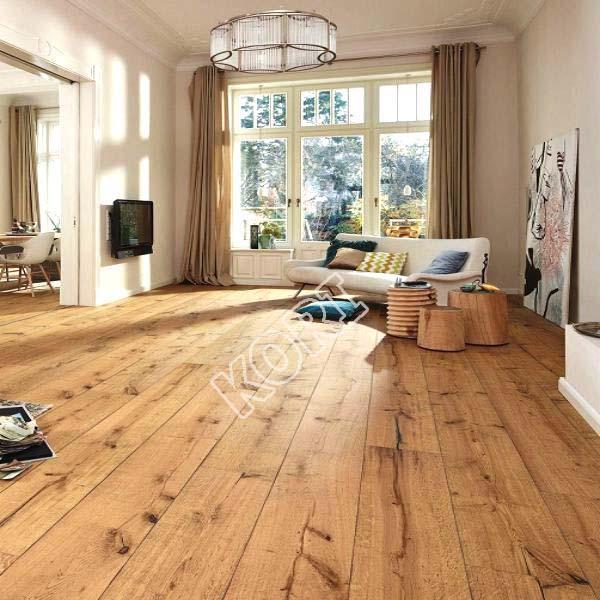 Sàn gỗ giá rẻ0