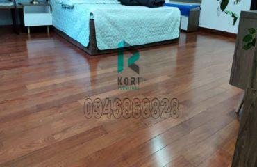 Sàn gỗ An Giang