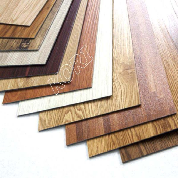 Sàn gỗ nhựa0