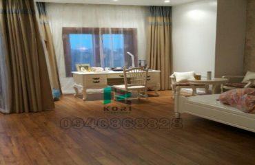 Sàn gỗ Thừa Thiên Huế