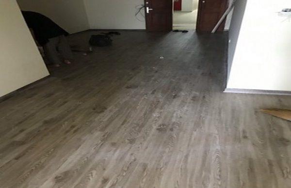 Sàn gỗ nhựa1