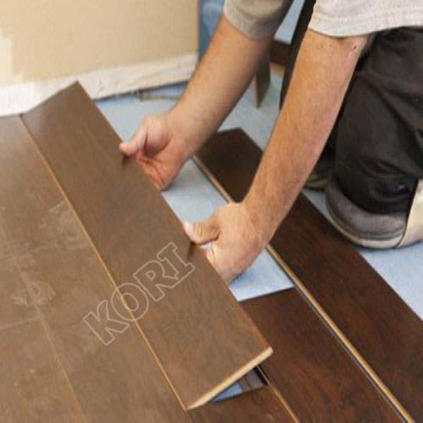 Sàn gỗ nhựa4
