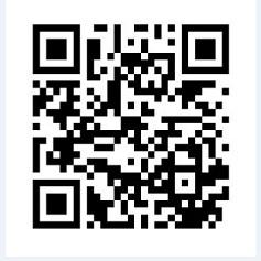 mã QR code korifurniture