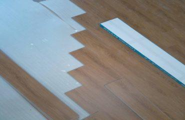 Sàn nhựa tại Nghệ An điểm 10 về chất lượng – Báo giá sàn nhựa giả gỗ