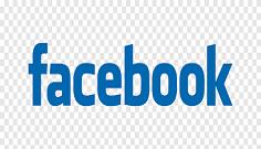 korifurniture facebook fanpage